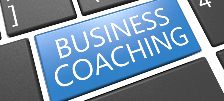 Small Business Coaching Services