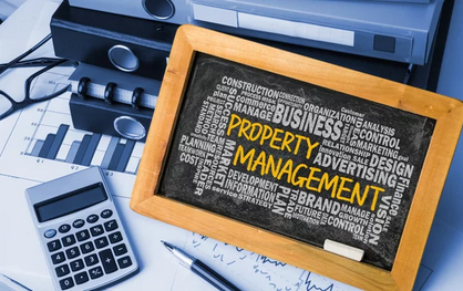 What Services Do Property Managers Offer?